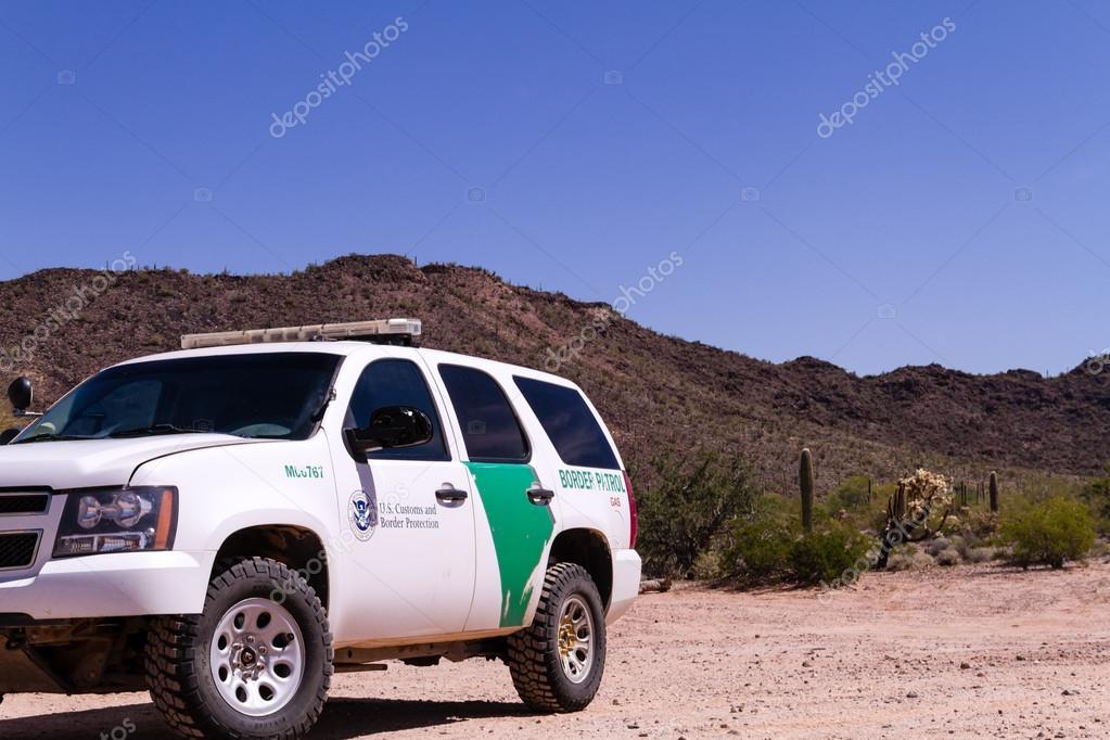 border patrol game - HD2000×1333