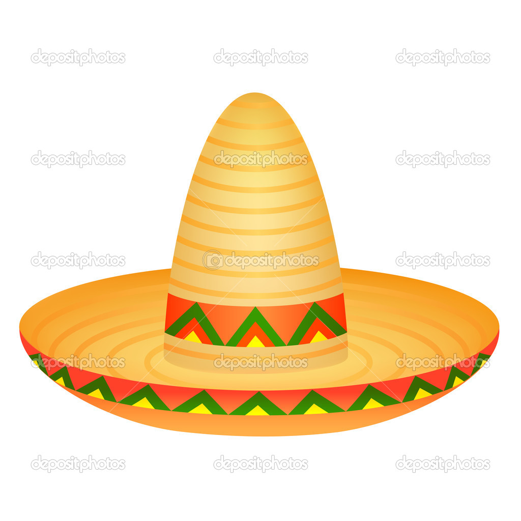 mexican backgrounds clip art - HD6395×4587