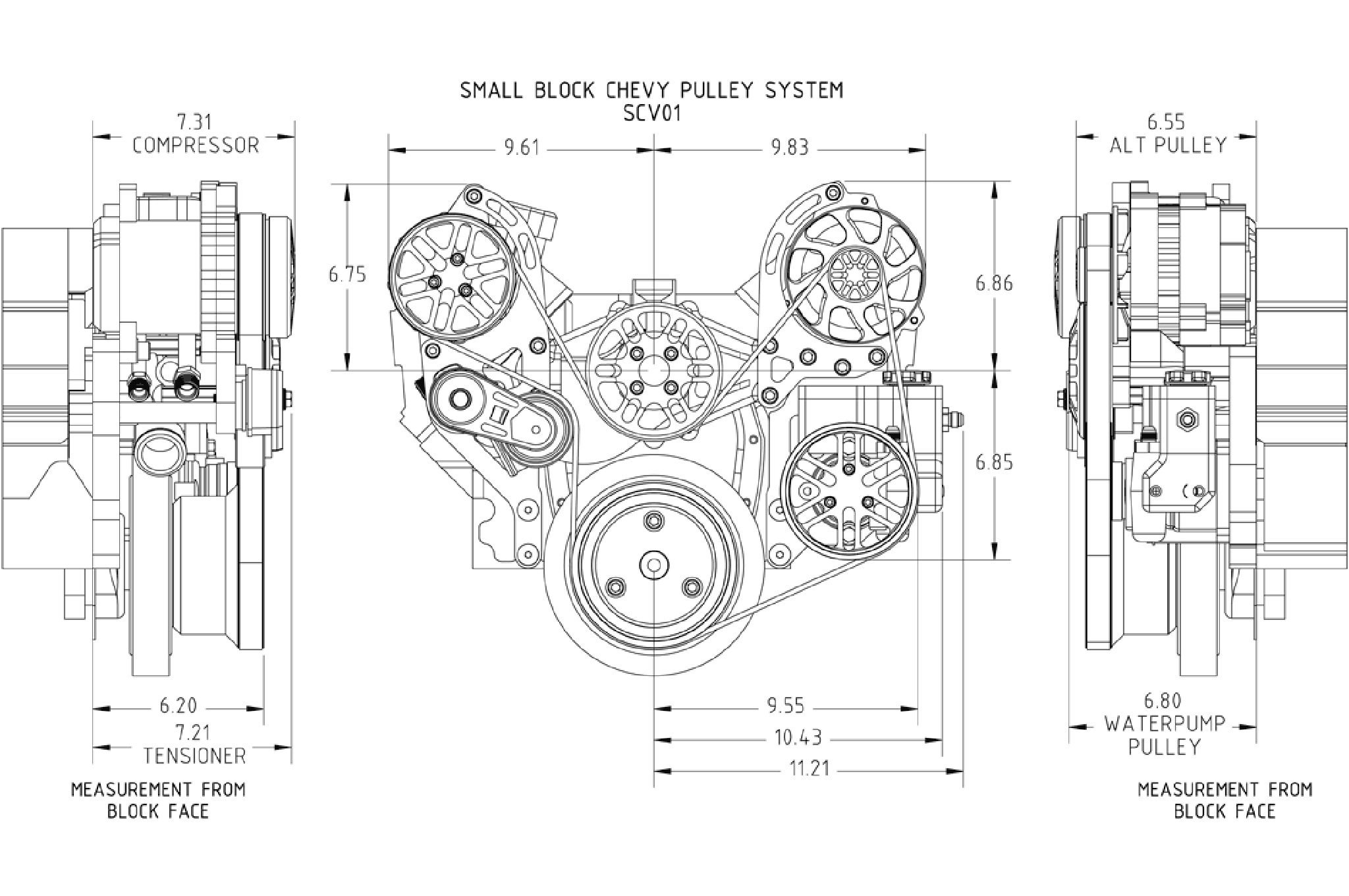 2006 Buick Lacrosse Fuse Box Diagram