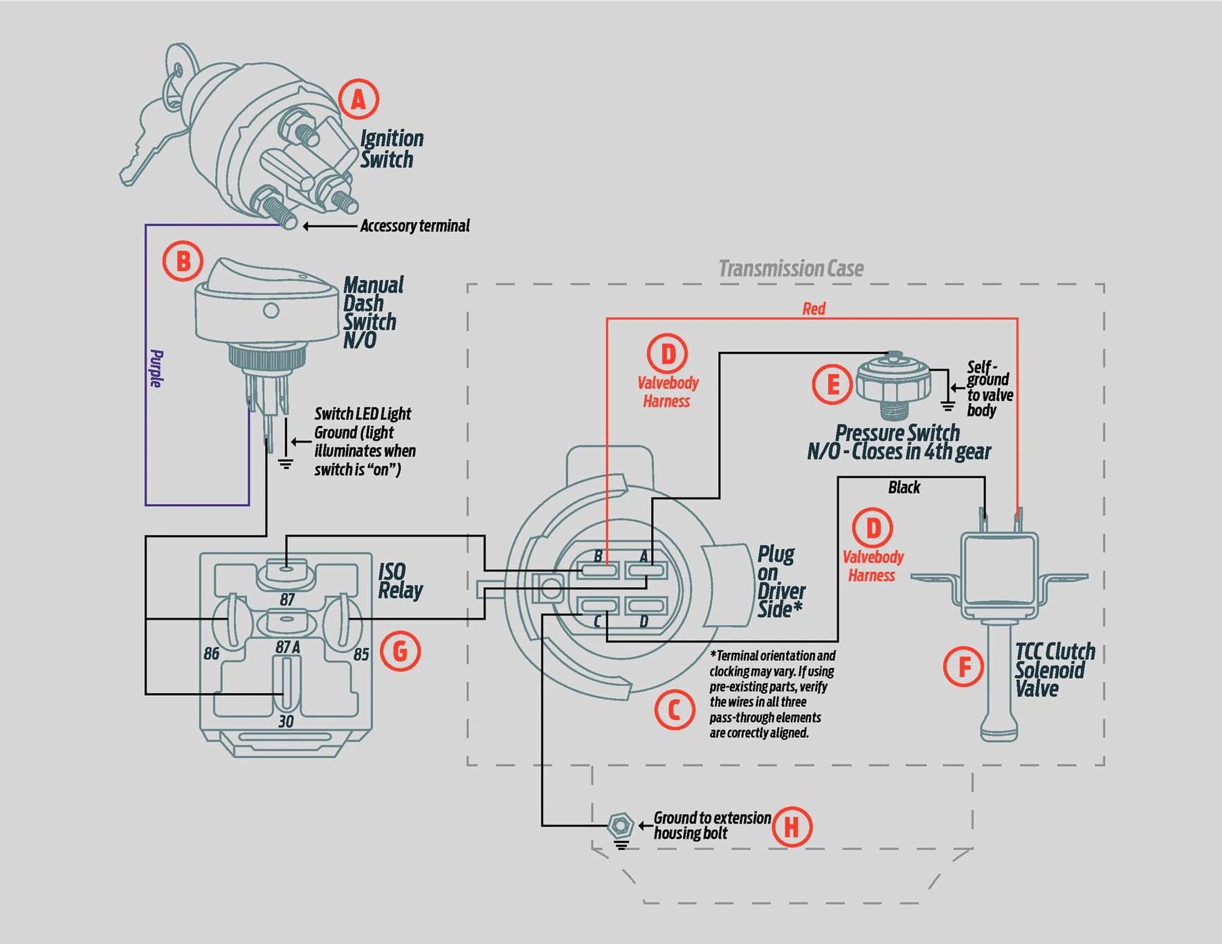 2014 Toyota Tundra Wiring Diagram 2013 Audio