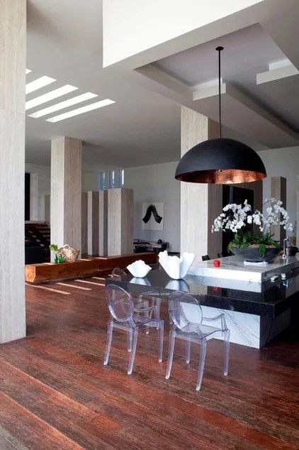 Kitchen Pendant Lighting Island