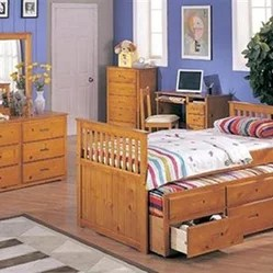 Traditional Kids Beds Find Twin Beds And Bunk Beds For