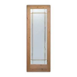 Modern Interior Doors Find Interior Doors And Closet Door