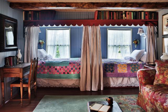 Bohemian Home Decor Ideas