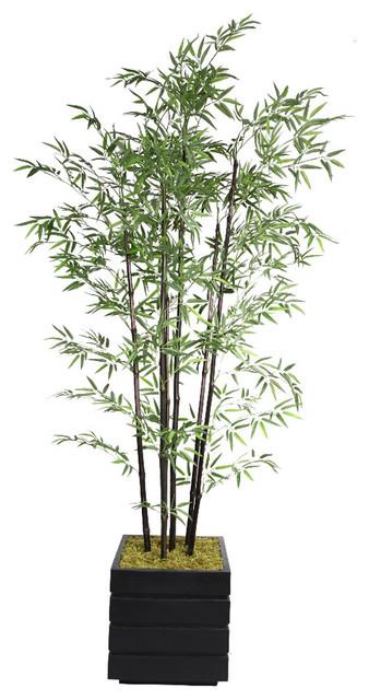 Tall Tree Planters