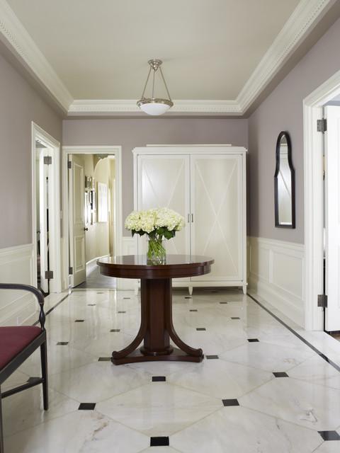 Decorating Ideas Split Entry Home