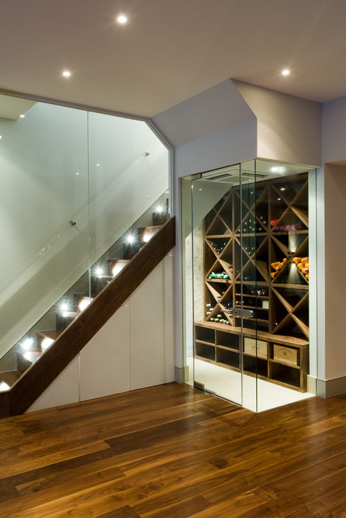 Nashville Interior Design Firms