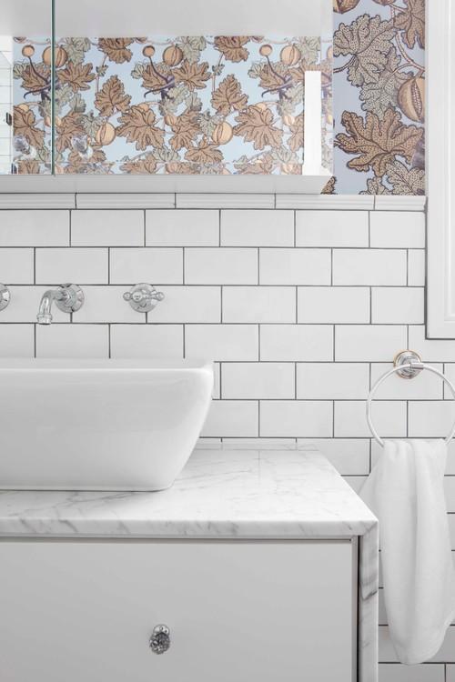 Affordable Interior Designers Toronto