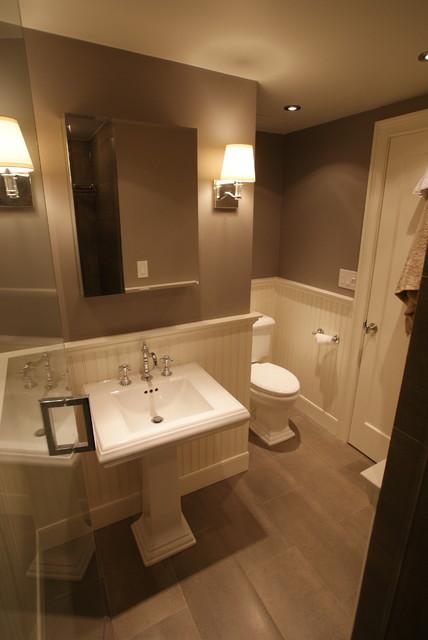 Home Decorators Bathroom Vanity