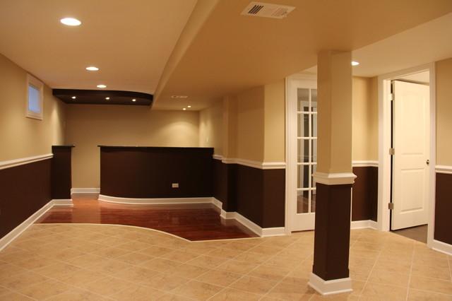 Modern Home Exterior Color Schemes
