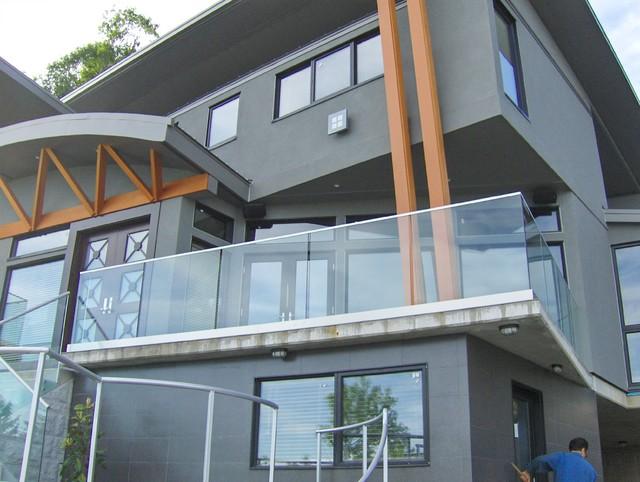 Southwest Style Home Decor