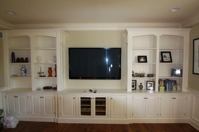 Bay Window Living Room Ideas