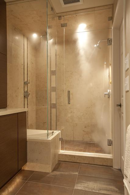 Bathroom Decor Regina