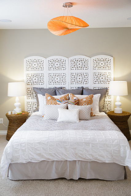 Home Decorating Ideas Bedrooms