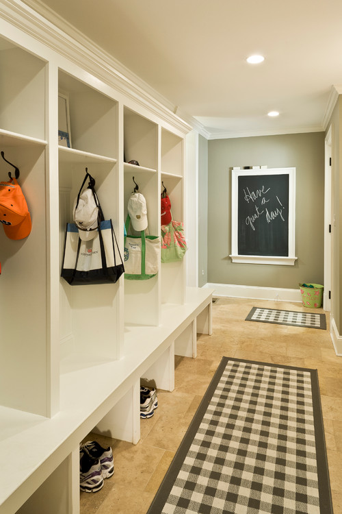 Better Homes And Gardens Laundry Room Ideas