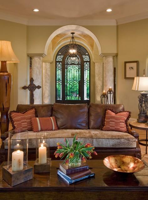 Questions Ask Home Designer