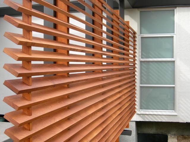 Solar Panel Wall
