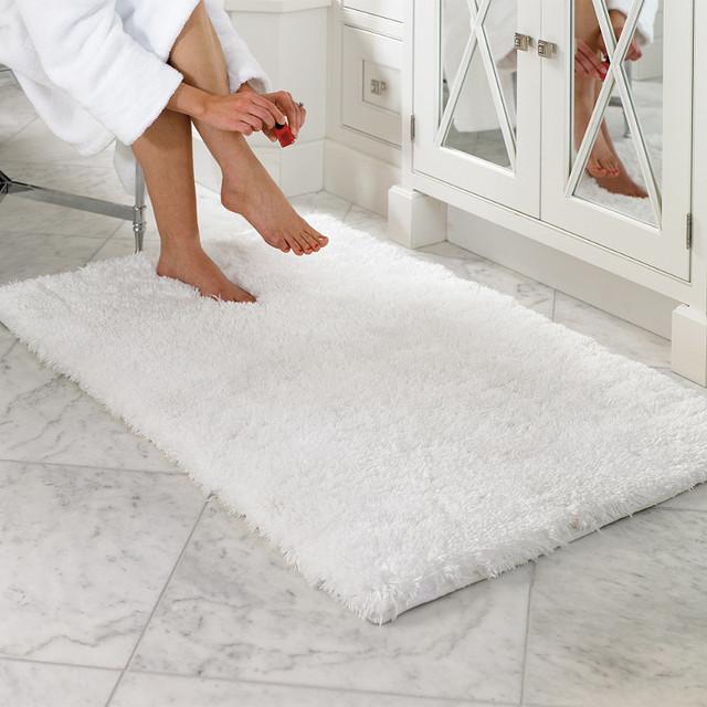 Ikea Bath Mat