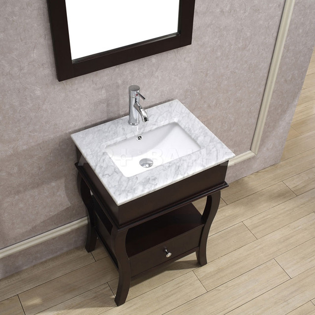 21 Lastest Bathroom Vanities Small   eyagci com Perfect Small Bathroom Vanities Traditional Los Angeles By Vanities For