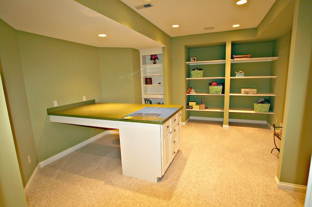 Great Home Design Ideas
