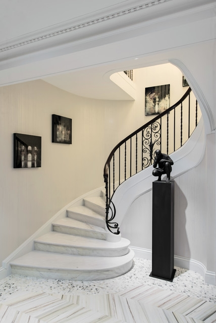 Home Design And Interior Decorating Ideas Duplex House Staircase | Duplex House Steps Design | New | Cement | Wood | Spiral Staircase | Steel