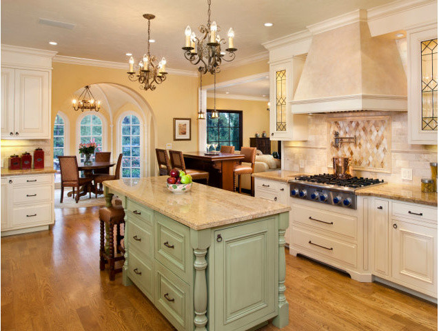 Most Popular Paint Colors Living Room