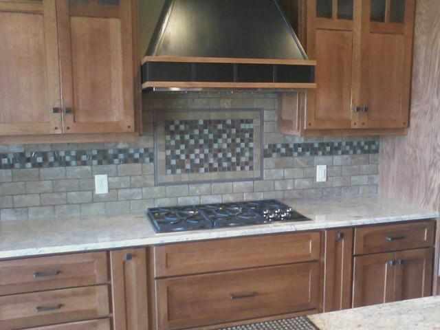 Kitchen And Bath Wilmington