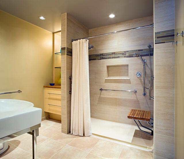 Kitchen And Bath Llc