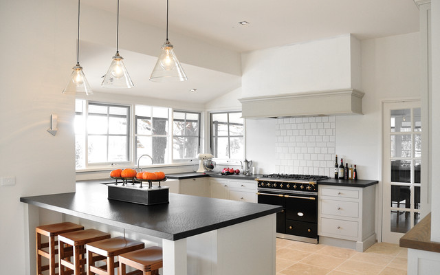 Kitchen Pendant Lights Melbourne