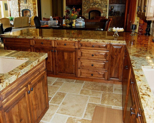 Tuscan Home Decorating Ideas