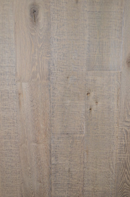 Reclaimed Rustic And Distressed Hardwood Floors Rustic