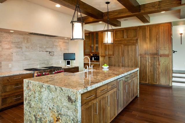Kitchen Decor Accents