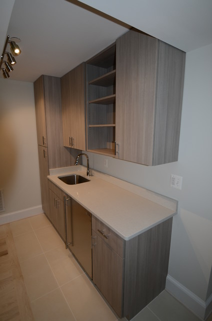 Kitchen And Bath Design Rockville Md