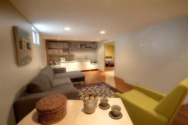 How Arrange Bedroom Furniture Small Room