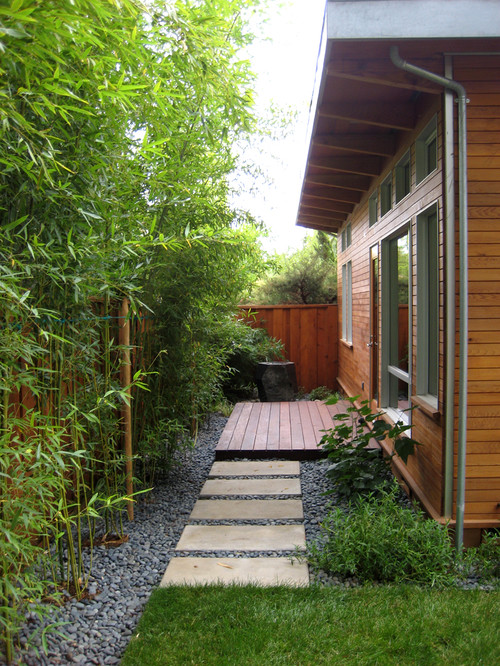 Landscape Design And Gardening