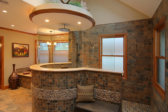Cool Bath Design Llc