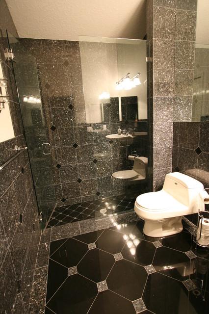 Home Decor Ideas Bathroom