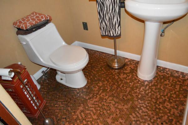 Home Design Center And Flooring