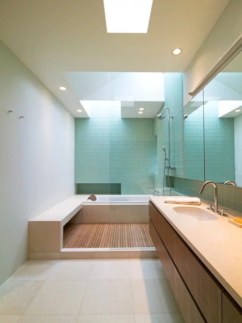Shower Bath Combo Home Design Ideas Pictures Remodel And
