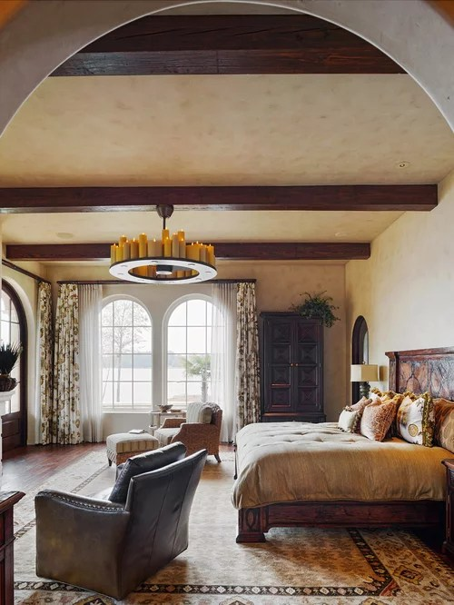 Dark Wood Furniture Ideas Pictures Remodel And Decor