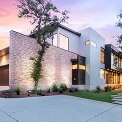 Adam Wilson Custom Homes San Antonio Tx Us 78248