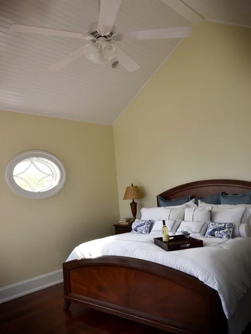 Stained Beadboard Ceiling Home Design Ideas Pictures