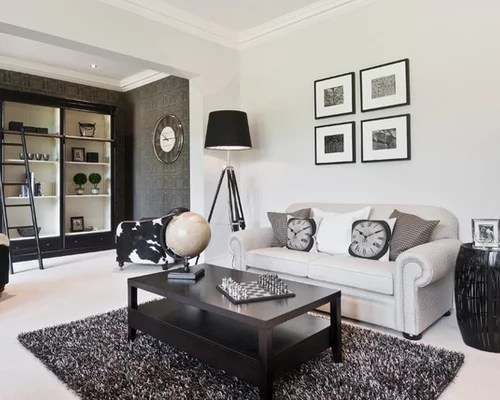 Home Decorating Ideas On A Budget Pinterest