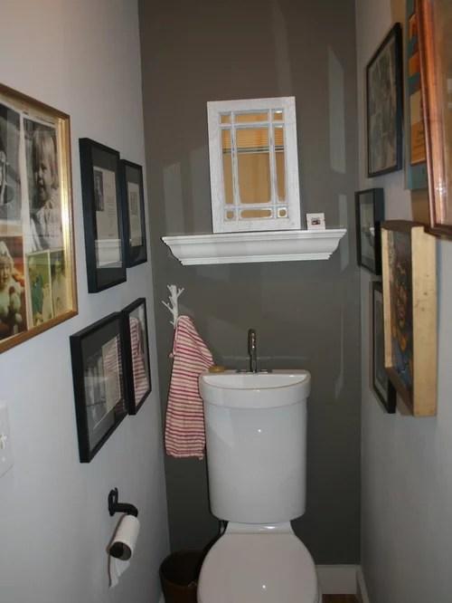 Best Toilet Sink Combination Design Ideas Amp Remodel