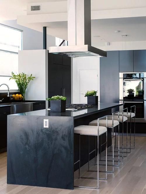 Kitchen Island Ideas Houzz