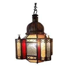 outdoor pendant lights # 63