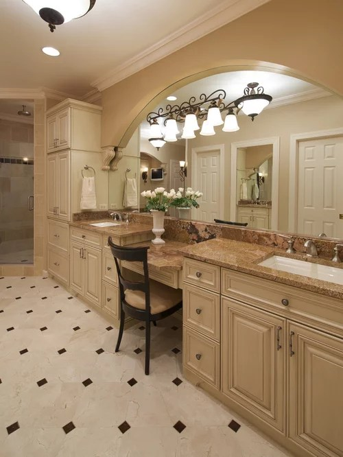 Benjamin Moore Cocoa Butter Home Design Ideas Pictures