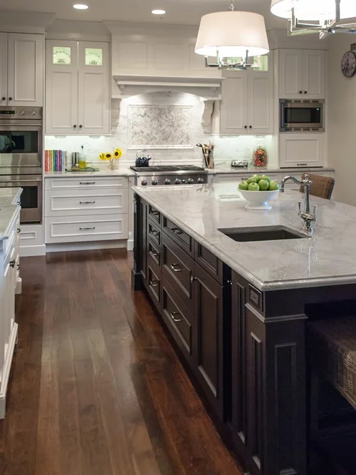 Sea Pearl Quartzite Countertop Ideas Pictures Remodel