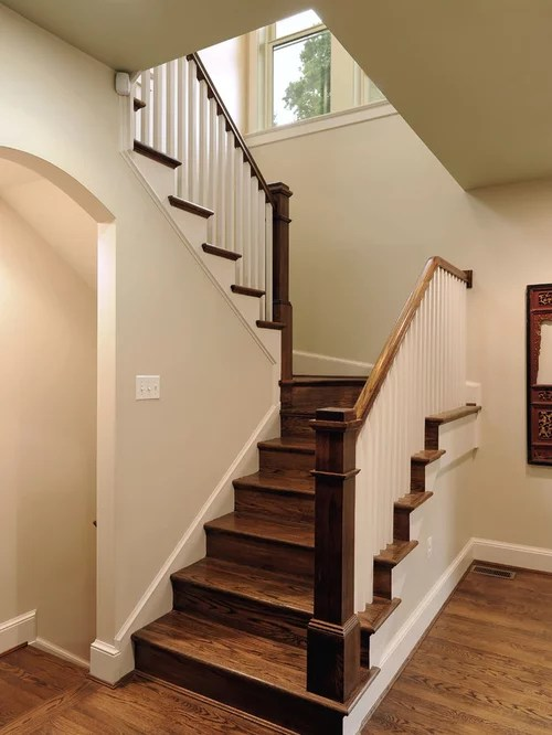 Special Walnut Stain Ideas Pictures Remodel And Decor