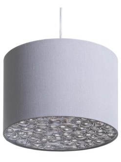 Ballagio Easy Fit Light Shade from Litecraft